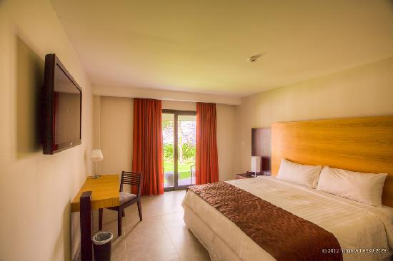 Hotel Cocle: getlstd_property_photo