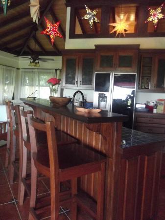 Silver Leaf Villa and Cabana 사진