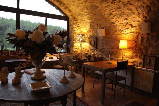 Direccion Del Hotel Room In Girona