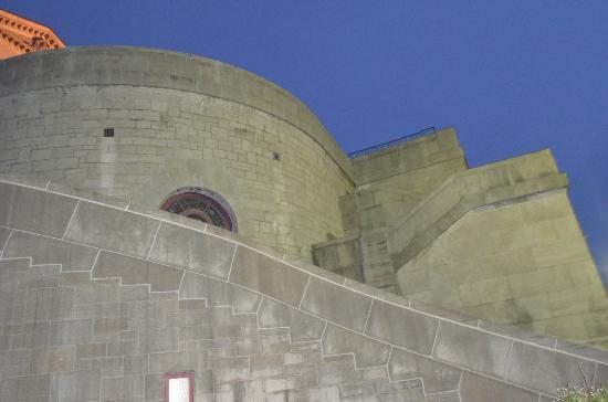 聖約瑟夫大教堂照片