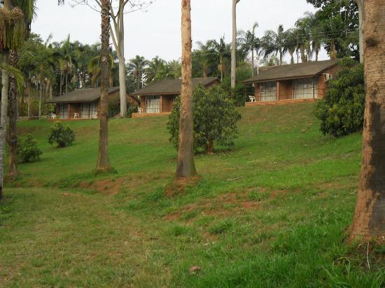 瑪舒蒂鄉村小屋酒店照片