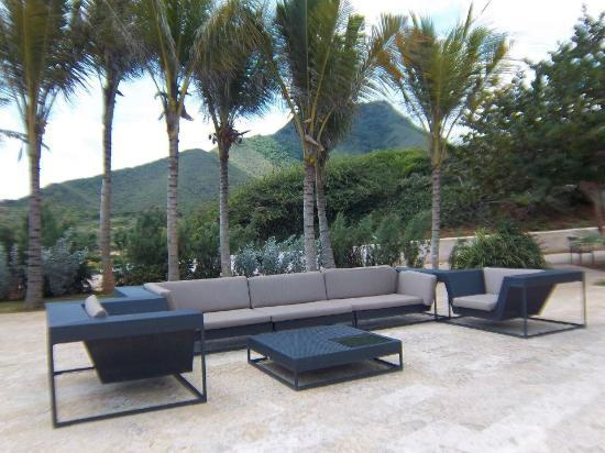 IKIN Margarita Hotel & Spa: excelente