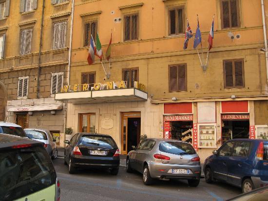 Verona Hotel 사진
