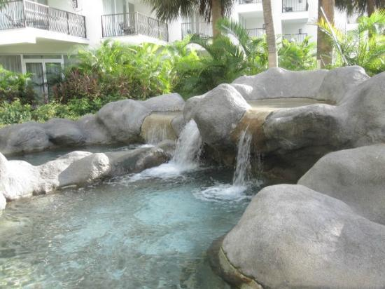 Die besten Resorts in Aruba für Jugendliche