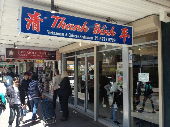 Where to Eat in Cabramatta: The Best Restaurants and Bars