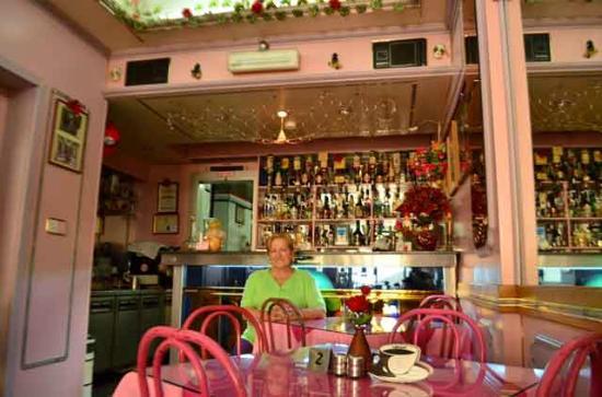 San Paolo Bar & Restaurant
