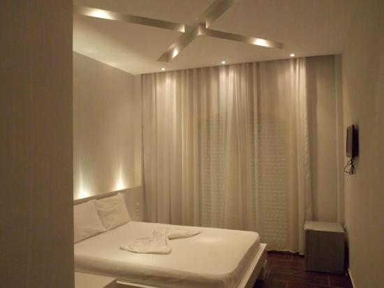 Novit 224 trova e prenota l hotel ideale su tripadvisor e ottieni i