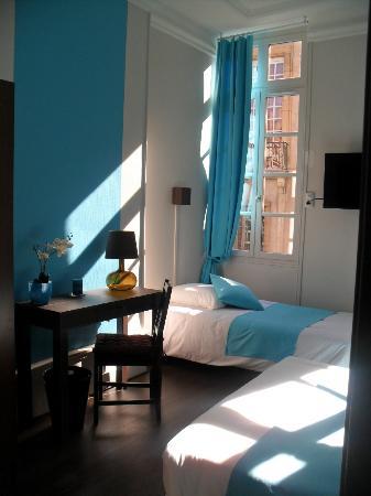 hotel du palais updated 2017 reviews price comparison dijon france tripadvisor. Black Bedroom Furniture Sets. Home Design Ideas