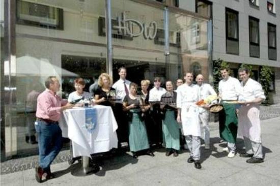 haus des deutschen weines mainz restaurant reviews phone number photos tripadvisor