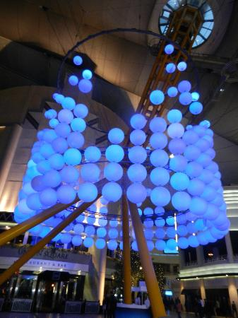 The 02 arena london greenwich north picture of the o2 for Hotels 02 arena london