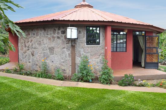 Baraka Lodge: getlstd_property_photo