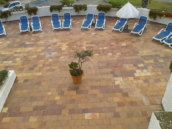 Hotel Bonsai Majorca Reviews