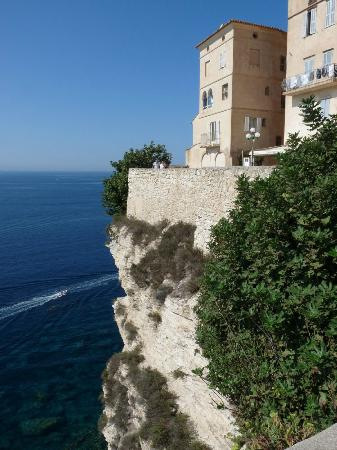 Hotel Ibis Corse Du Sud