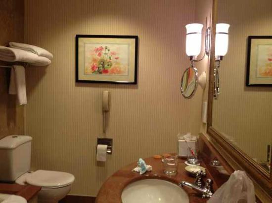 克拉德開羅酒店照片
