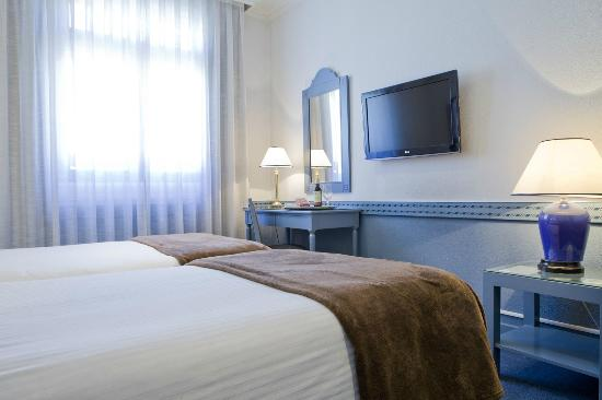 Photo of Espahotel Gran Vía Madrid