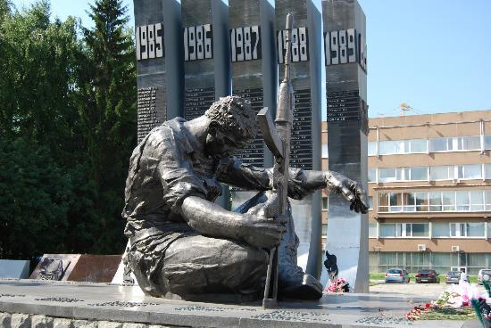 Культурные памятники екатеринбурга памятники комплекс 18 века digital@1september ru личный кабинет