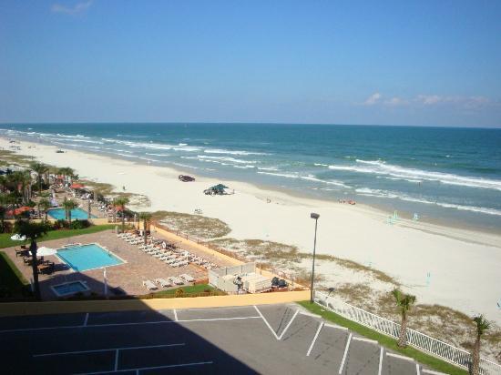 Hotels In Daytona Beach Florida Oceanfront With Kitchen
