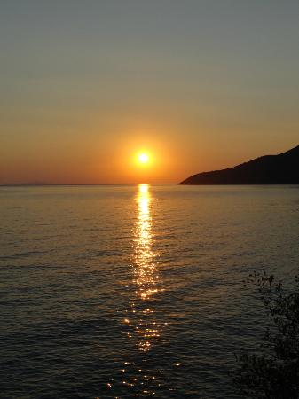 Smyros Resort: Κάθε ανατολή και μια καινούργια εμπειρία