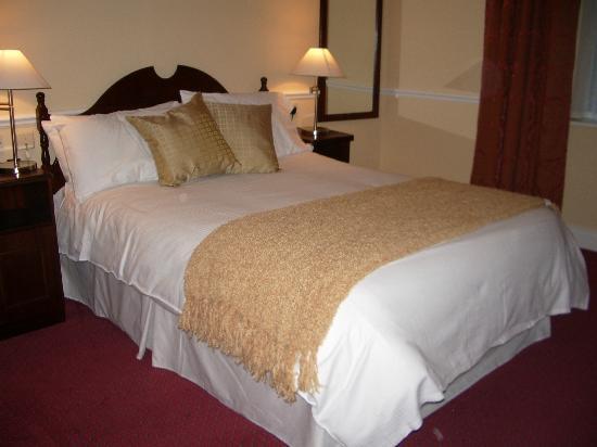 카히르 하우스 호텔