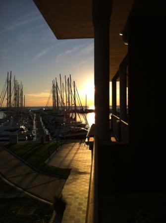 Hotel Nautica: nautica