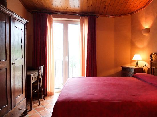 Sant Feliu Hotel