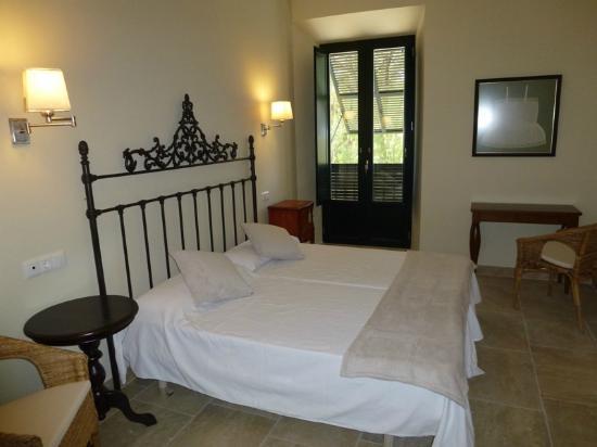 Hotel del Balneario照片