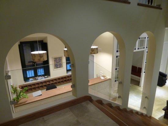 Hotel del Balneario Image
