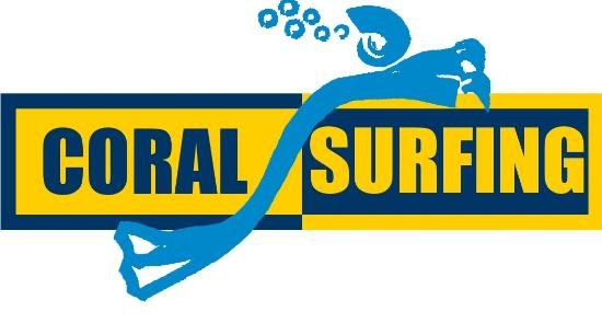 Coral Surfing Day Tours: Coral Surfing, Full day tours and Watersports