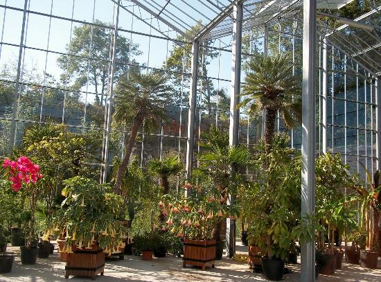 Les jardins suspendus le havre 2018 ce qu 39 il faut savoir pour votre visite tripadvisor - Les jardins suspendus le havre ...