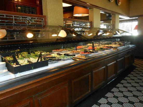 Reviews Of Orrange Restaurant