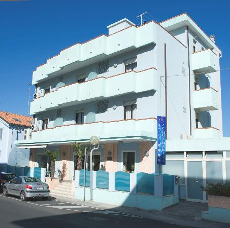 Hotel Acquamarina: getlstd_property_photo