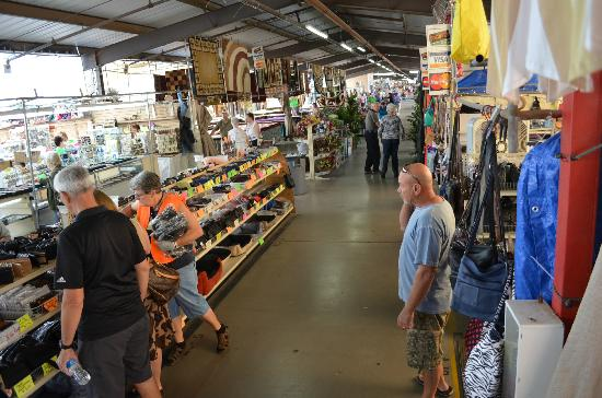Mesa Market Place Swap Meet (AZ): Hours, Address ...