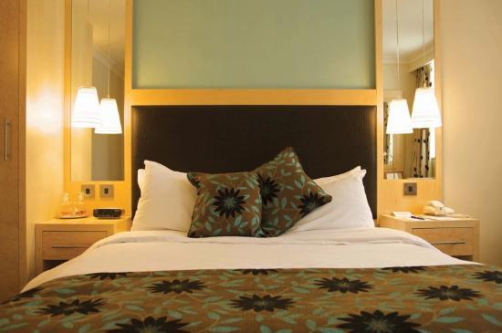 Best Western Moore Place Hotel Tripadvisor