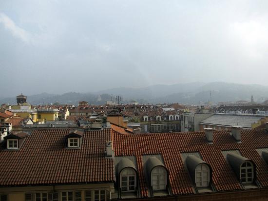 Hotel Principi di Piemonte: View 3