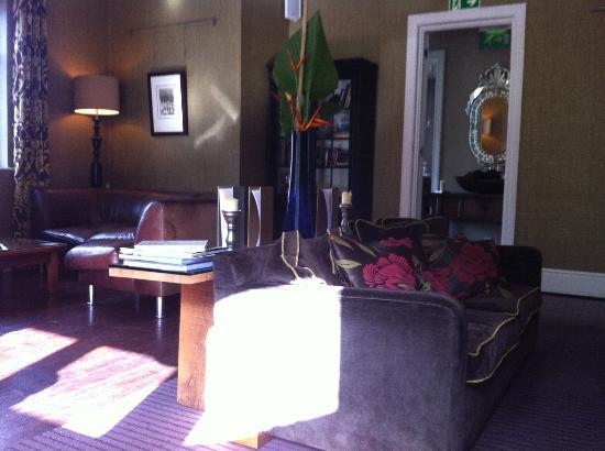迪兹布里之屋酒店照片