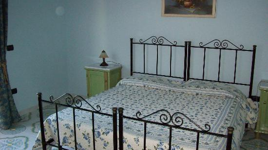 Bed and Breakfast Giada