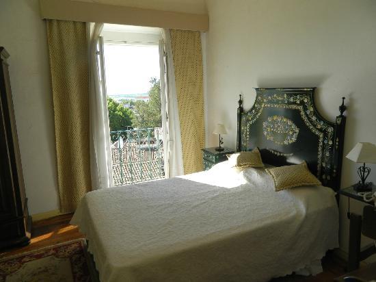 波利卡酒店照片