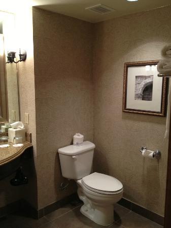 호텔 콘테사 - 리버워크 럭셔리 스위트 사진