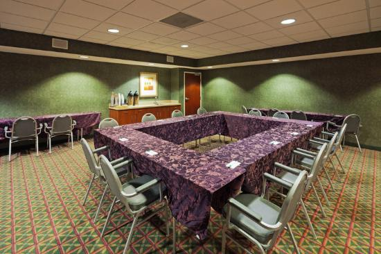 Country Inn & Suites By Carlson, Dayton South: CountryInn&Suites DaytonSouth MeetingRoom