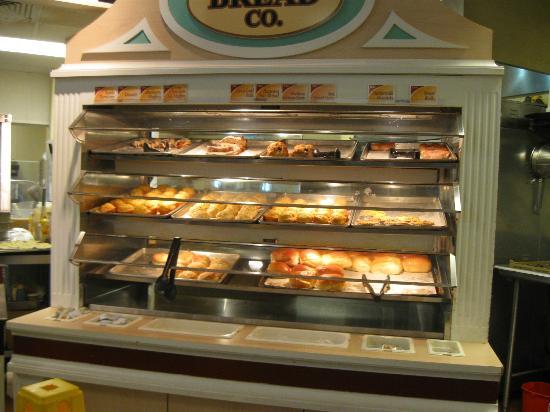 Golden Corral, Springfield - Menu, Prices & Restaurant Reviews ...
