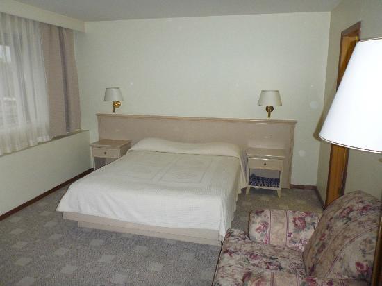 Photo of Sakhalin Sapporo Hotel Yuzhno Sakhalinsk