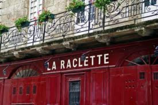 la raclette bordeaux restaurant avis num ro de t l phone photos tripadvisor. Black Bedroom Furniture Sets. Home Design Ideas