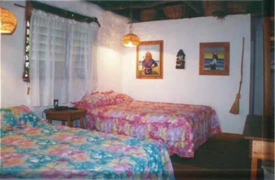 Photo of Caribbean Coral Inn Tela