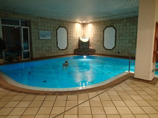dorint hotel würzburg