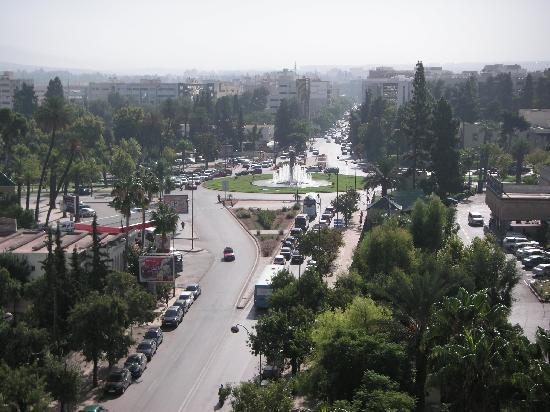 Zahrat al Jabal照片