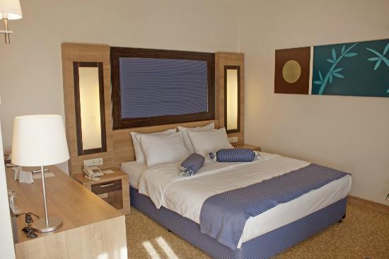 Photo of Artur Hotel Canakkale