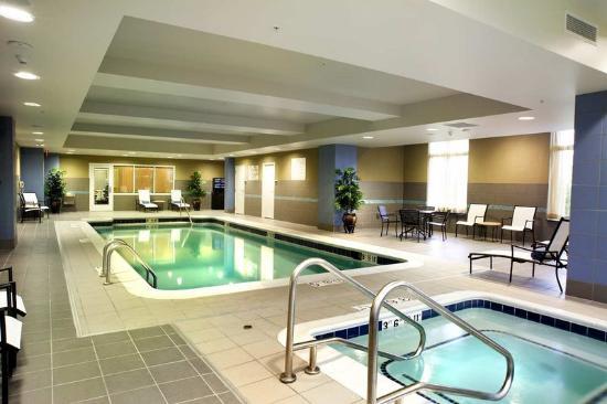 Lincoln green inn toledo oh - Hilton garden inn perrysburg ohio ...