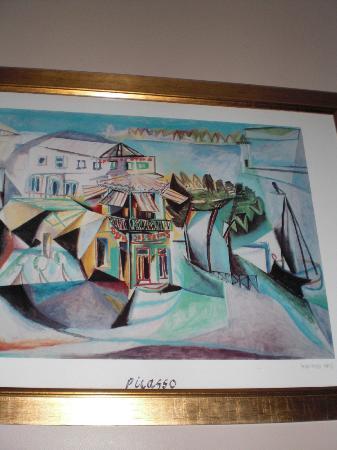 Hotel Lebron: Bild