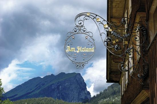 Hotel Booking In Holand