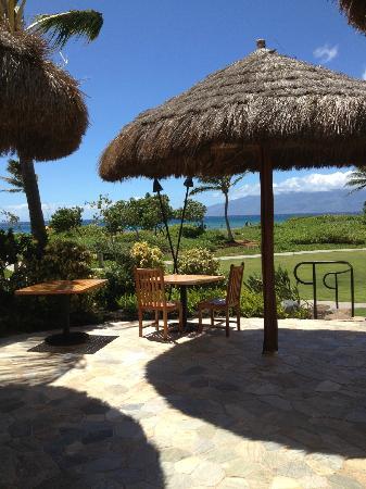 Honua Kai Resort & Spa: From Dukes